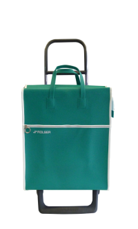 mnl001 mini lider lt joy 1800 verde