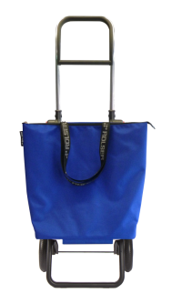 mnb009 minibag plus mf logic rg azul