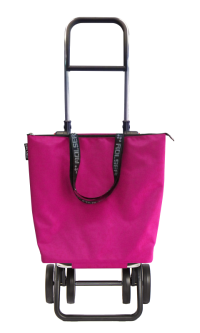 mnb017 minibag plus mf logic 2 fucsia